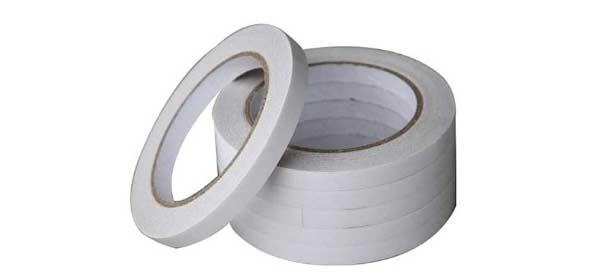 六卷绵纸胶带