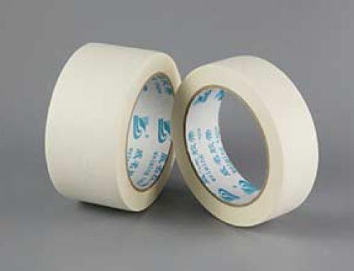 你知道美纹高温胶带主要用于哪些地方吗?